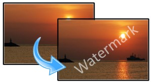 Add Watermark to Images using Java