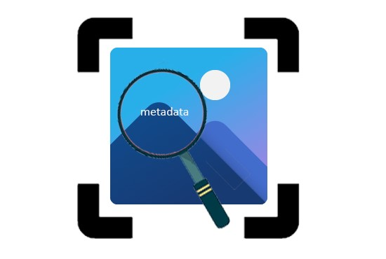 Extract Metadata from Images using C#