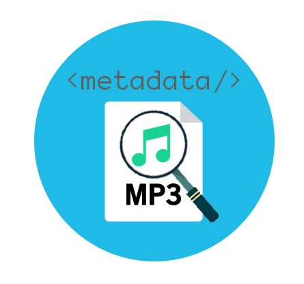 Extract Metadata of MP3 Files using REST API in Java